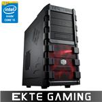 Multicom Tywin i814 Gaming PC