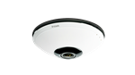 D-LINK DCS-6010L 2MP Panoramic Cloud