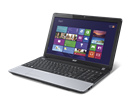 ACER TravelMate P2 TMP253 15,6""