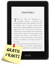 AMAZON Kindle Voyage Wi-Fi 6""
