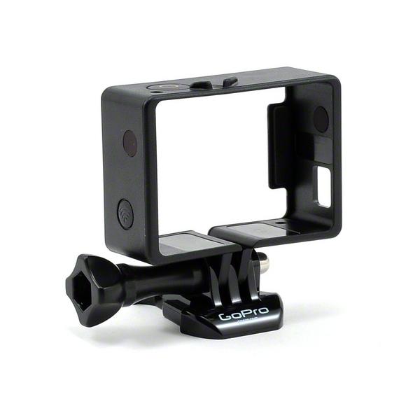 GoPro The Frame - Kameraholder Ramme for bruk av tilbehør uten vanntett hus (ANDFR-301)
