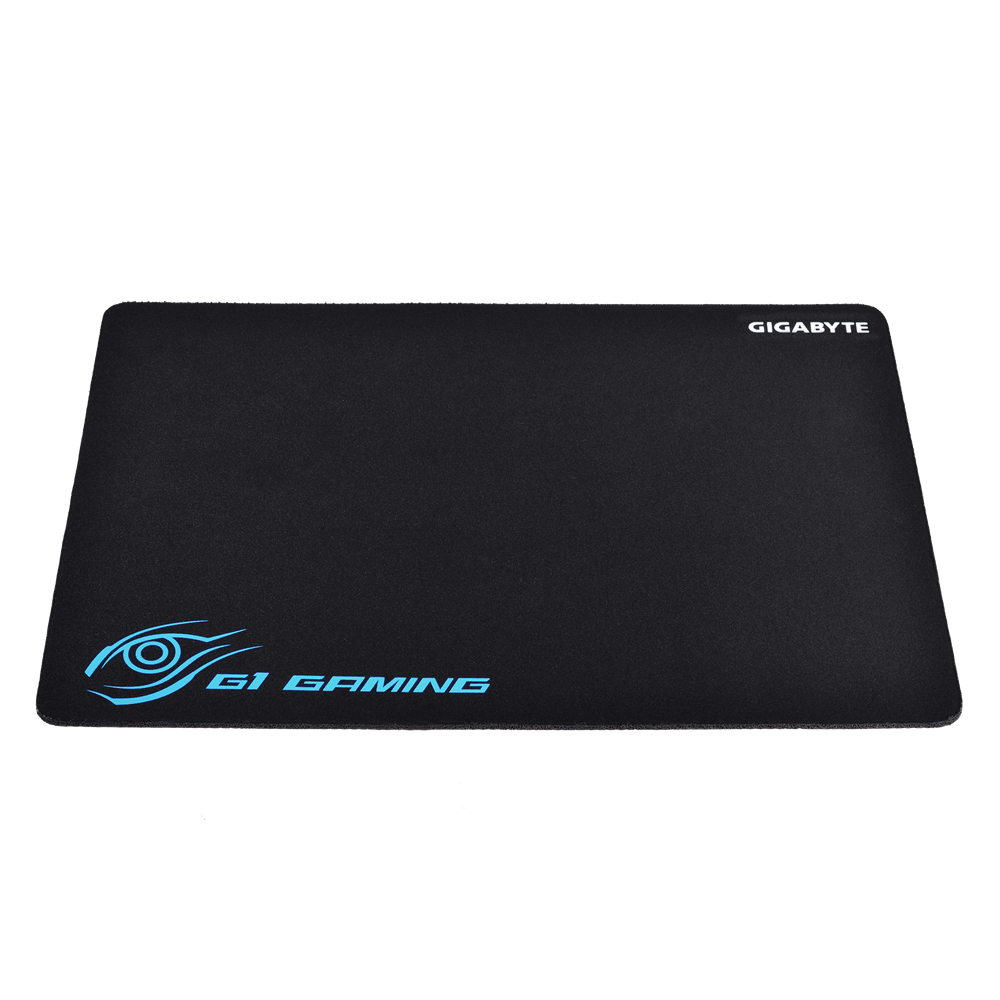 Gigabyte MP100 Gaming Mouse Pad (GP-MP100)