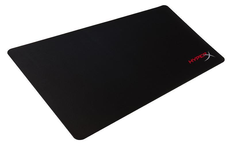 HyperX FURY Gaming Mouse Pad X-Large (HX-MPFP-XL-)